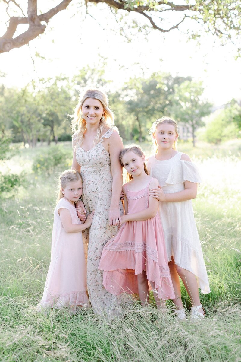 Austin family photographer_0182