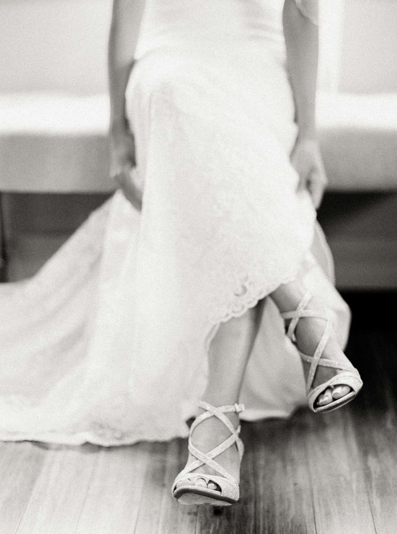 Gallery-Weddings-113