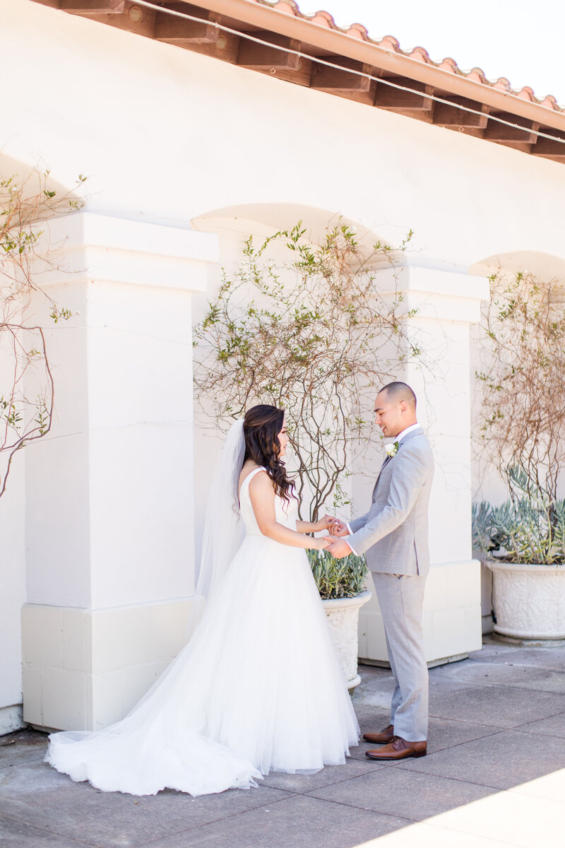 2019 luxury bridges golf course san ramon wedding photographer angela sue photography-20