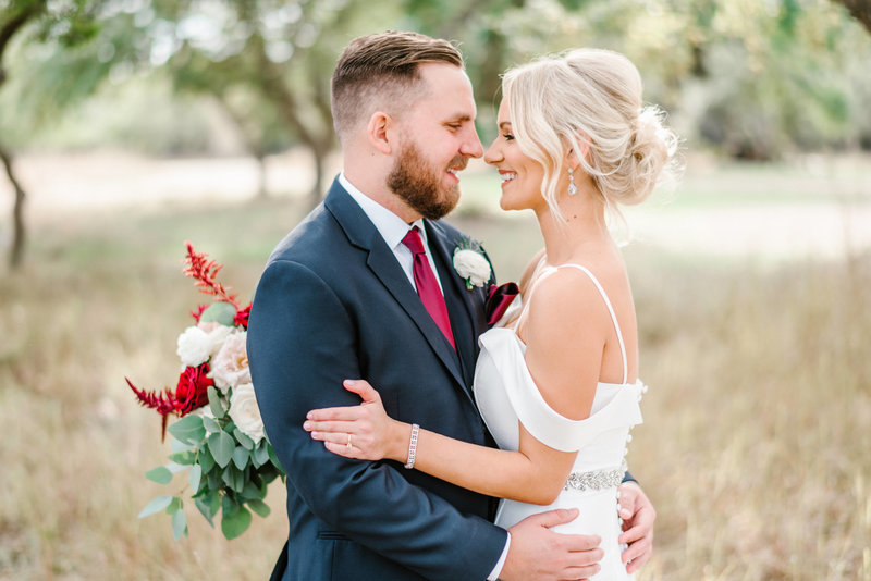 Joslyn Holtfort Photography Wedding Venue Austin 209