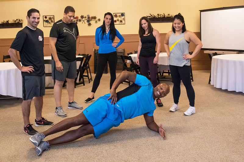 FB  Donnell Personal Trainer-4752