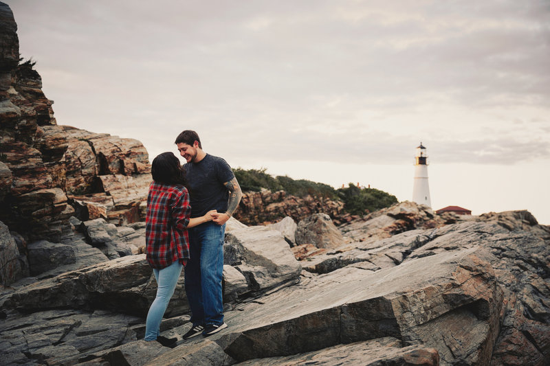 JessicaTinkleSite_Portland Maine Engagement10