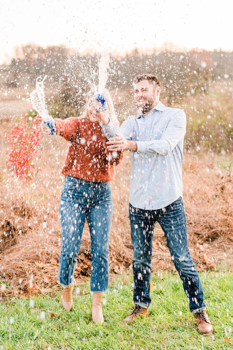 fall-valley-forge-park-engagement-andrea-krout-photography-113