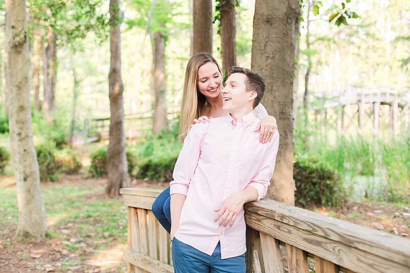 Downtown-Wilmington-NC-Engagement-Photos10