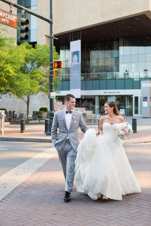 Lausier_Cornwell_Samantha_Laffoon_Photography_CharlotteWeddingPhotographer212_low