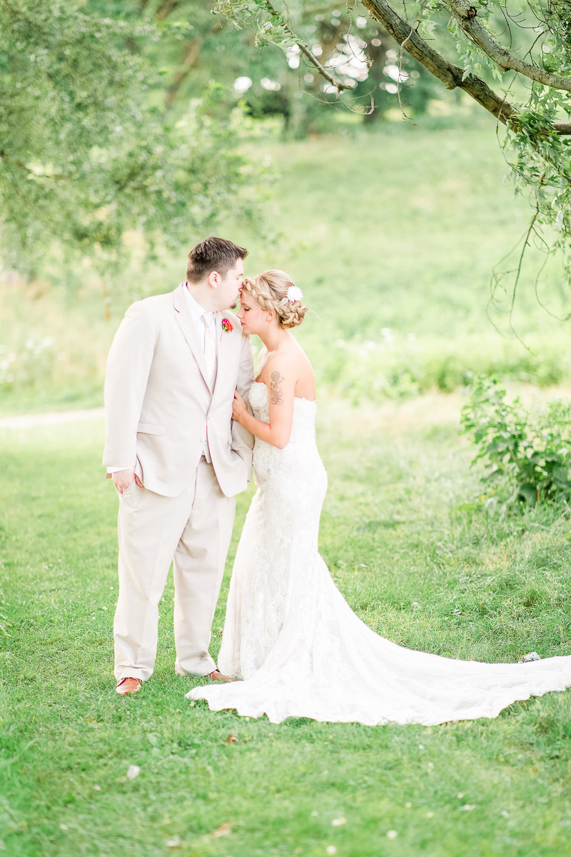 summer-bella-hall-steubenville-ohio-wedding1 2