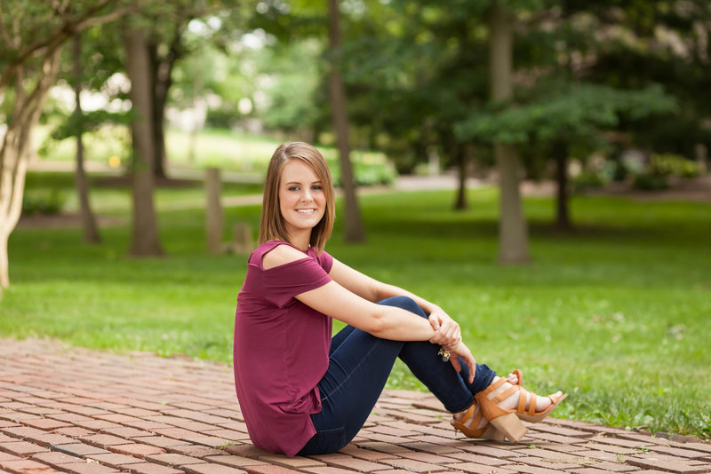 madison-waynedale-senior-classof2017-jamielynettephotography (1 of 1)