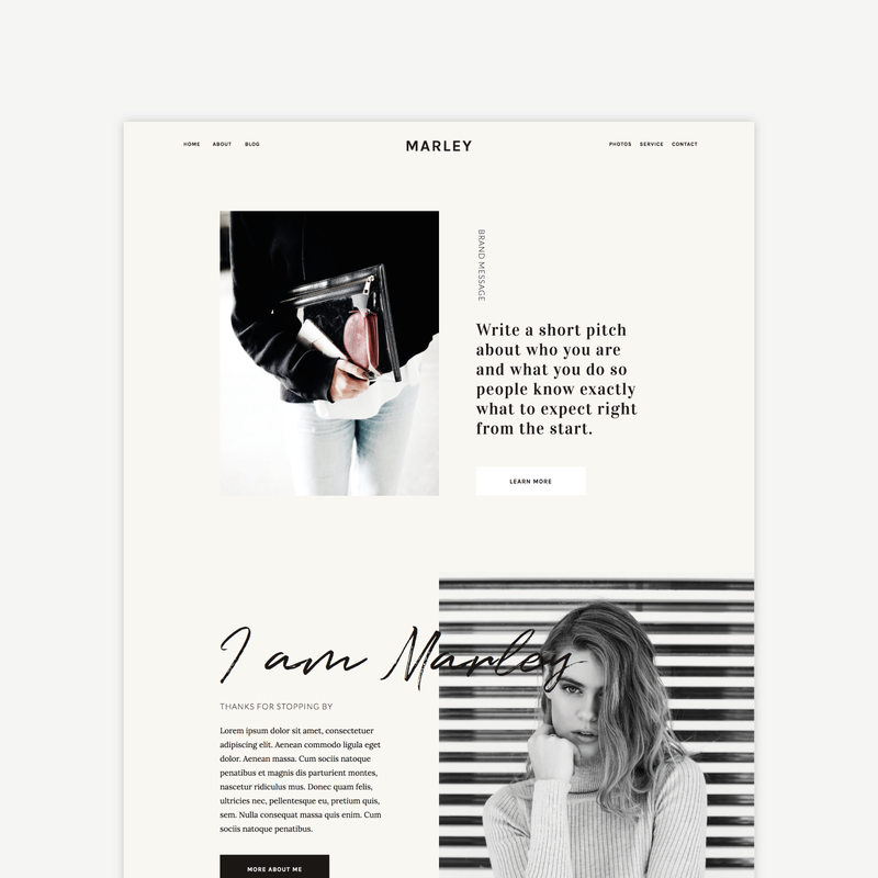 The-Roar-Showit-Web-Design-Website-Template-Marley-Shop-Image-2