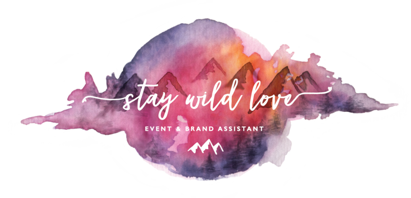 StayWildLove_Final-Web
