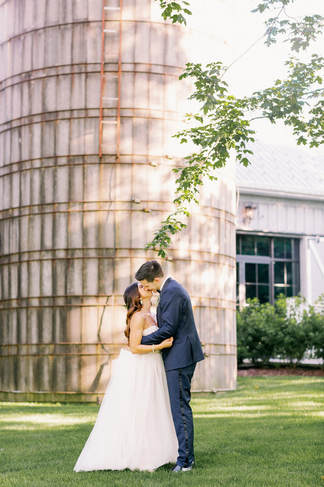 the_landing_1841_wedding_kendra_elise_photography-62
