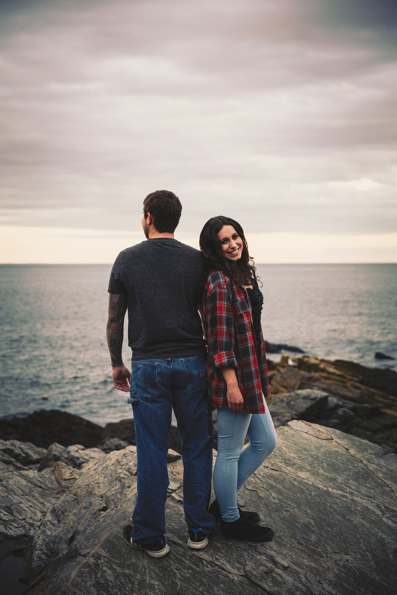 JessicaTinkleSite_Portland Maine Engagement12