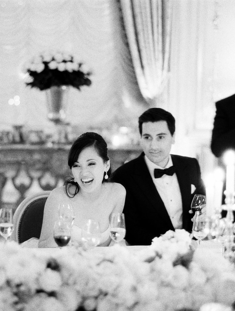 le-meurice-paris-wedding