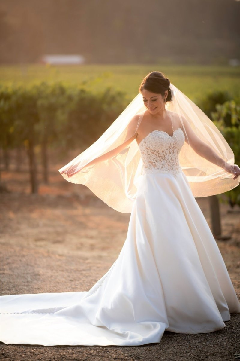 Emily-Coyne-California-Wedding-Planner-p3-19