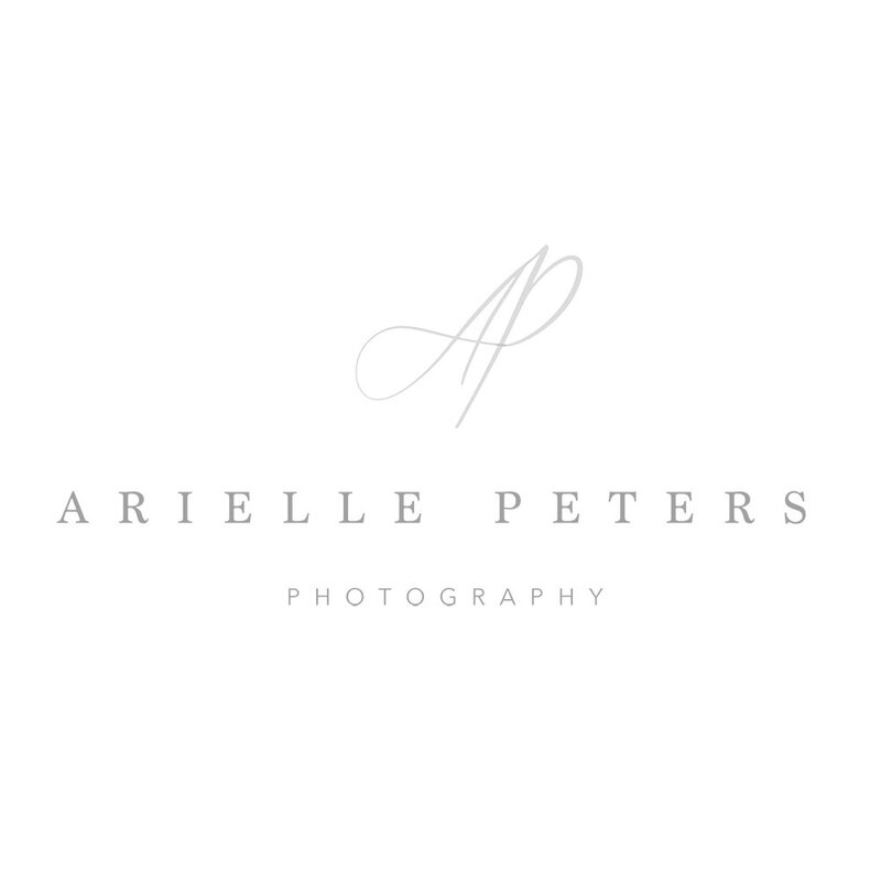 ariellepeters-main copy