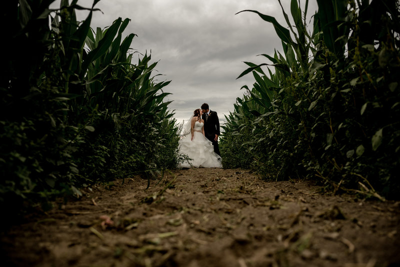 ThomasFamilyFarmWedding--Alana+Andy--SnohomishWeddingPhotographer--Jeff+RebeccaPhotography-249