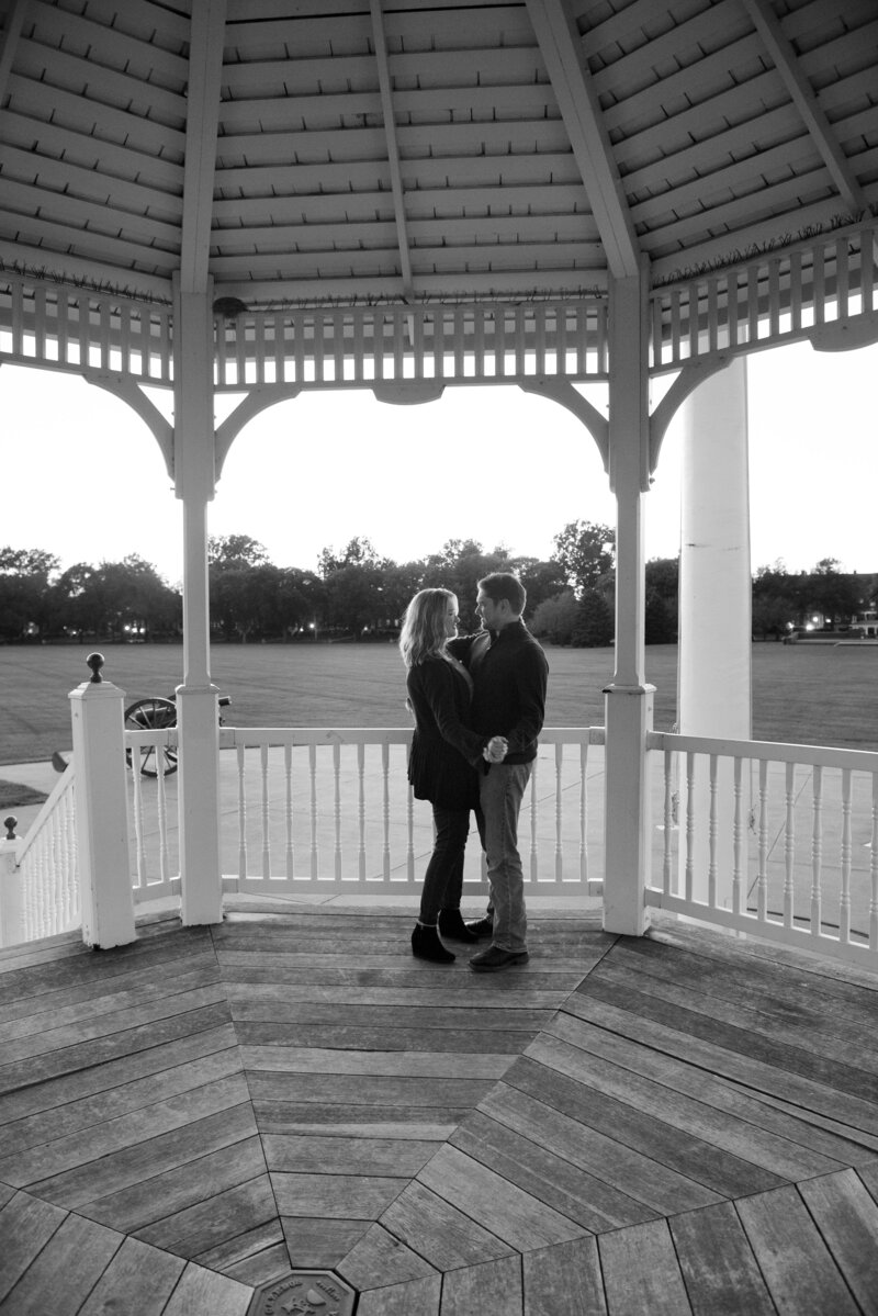 offutt afb couples photography