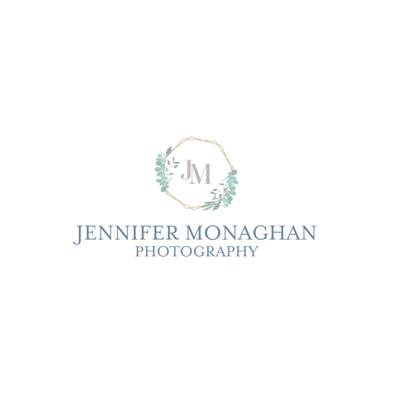 Jennifer Monaghan Photography Logo (png)