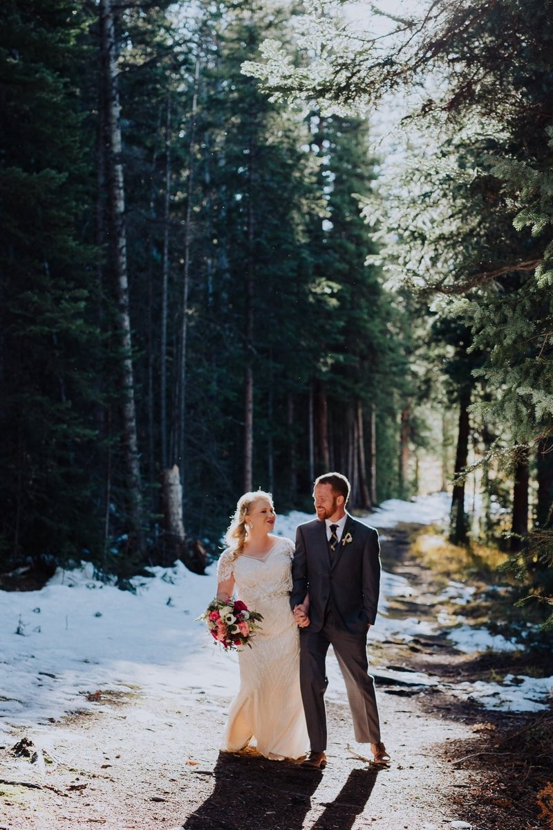 JosieV-Photography-Colorado-Wedding (19 of 20)