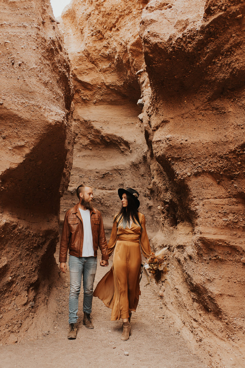 moab-engagement-session0022