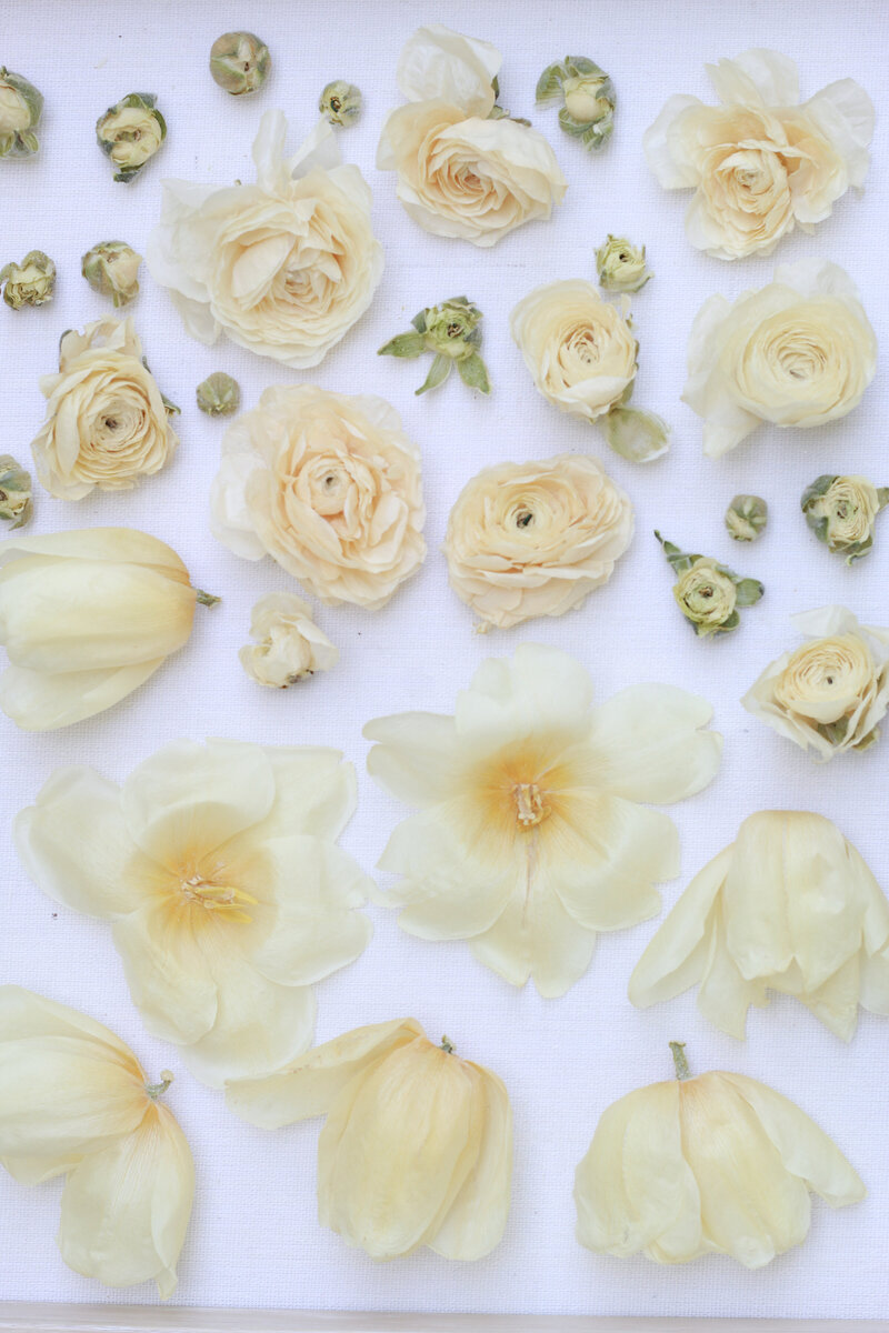 greenwich-new-york-preservation-floral-wedding-westchester-bouquet-ranunculus-preserved-6