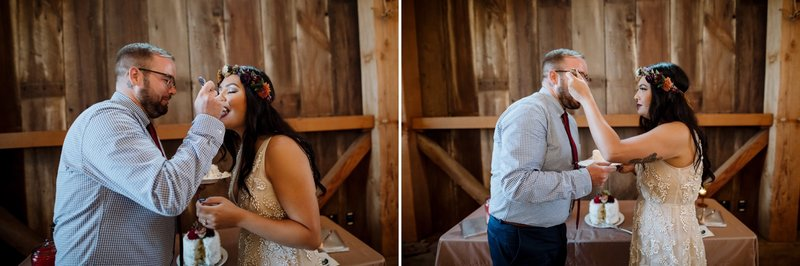 santa-cruz-cowell-ranch-hay-barn-wedding-130