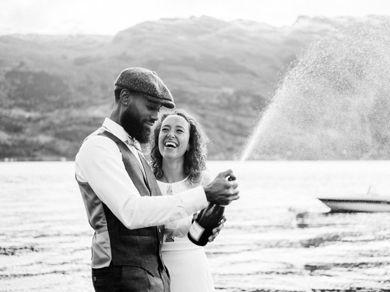 Wedding photographer Bergen Norway Fine art photographer europe elopements46