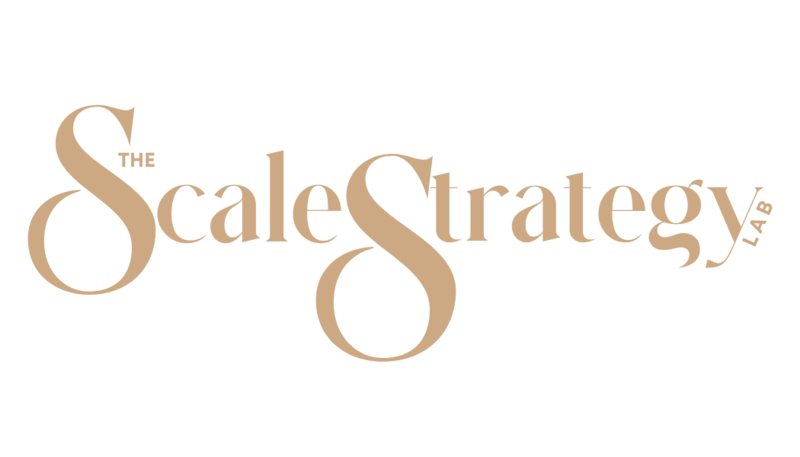 Scale Strategy (14)