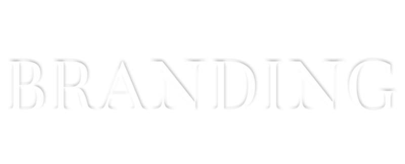 Video and photo branding in leesburg