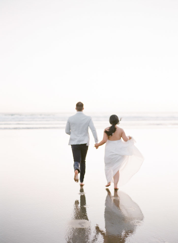 oregon-coast-wedding-photographer-jeanni-dunagan-28