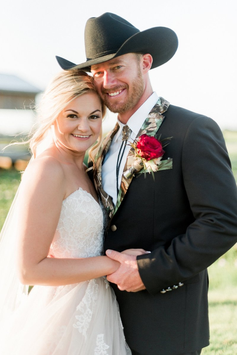 ok corral gun club wedding - tiffany danielle photographer - okeechobee wedding photographer - vero beach wedding photographer - stuart wedding photographer (1)