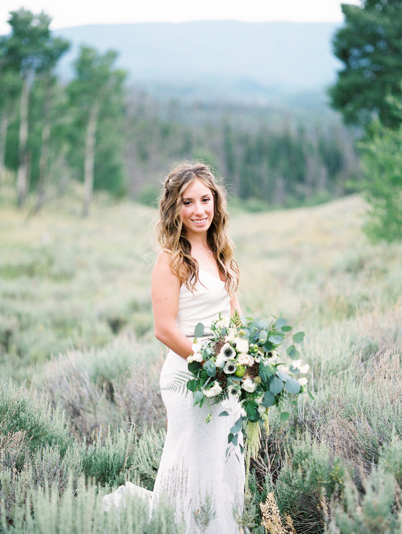 Rachel-Carter-Photography-Aspen-Canyon-Ranch-Farm-Lodge-Wedding-92
