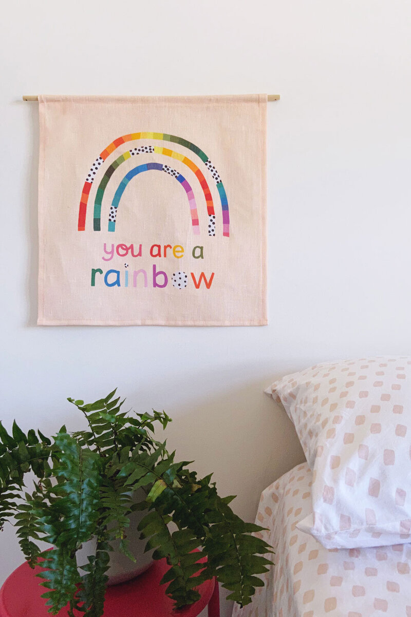 you-are-a-rainbow---1