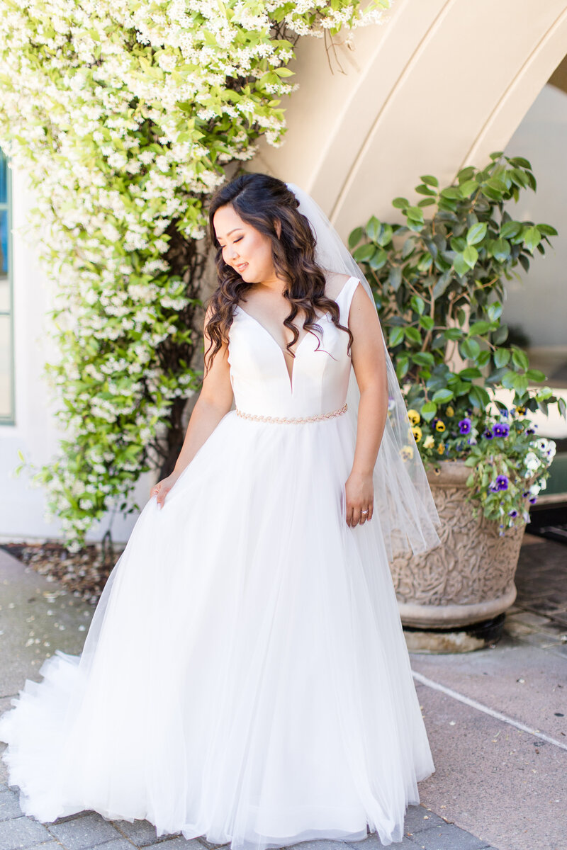 2019 luxury bridges golf course san ramon wedding photographer angela sue photography-43