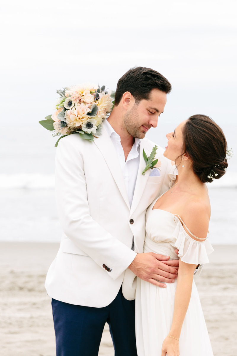 2019-aug23-dunes-club-newport-wedding-photography-rhodeisland-kimlynphotography0441