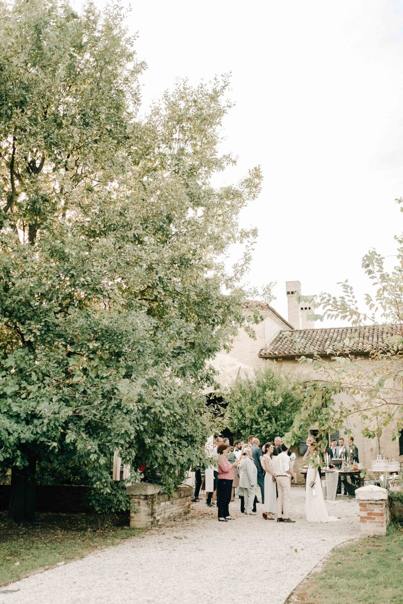 102_Italy_Destination_Wedding_Photographer_Flora_And_Grace (1 von 1)-106_Photographer_luxury_Rosae_locanda_Rosa_italy_Wedding_Fine_Art