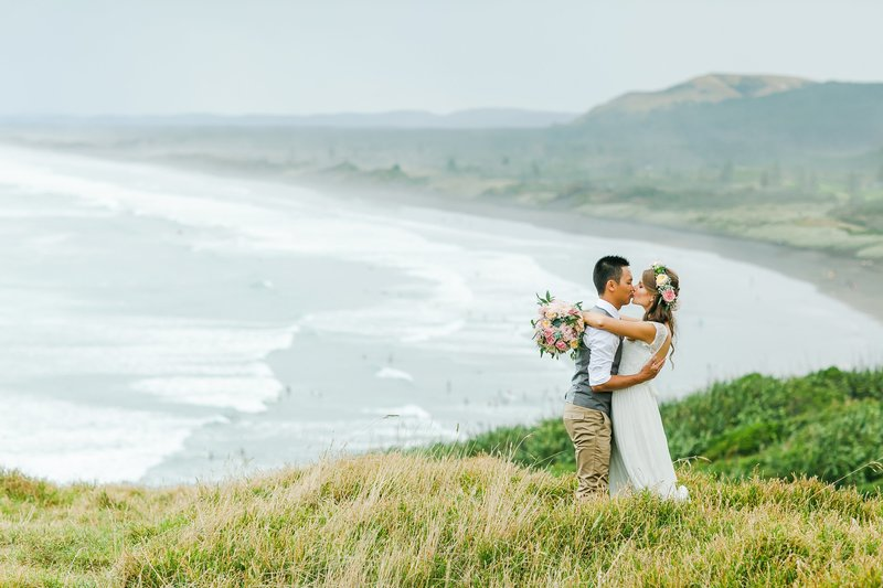 auckland_wedding_0009