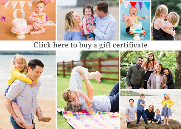 buy-photoshoot-gift-certificate
