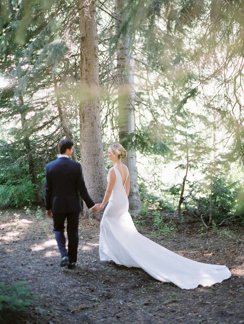 Marae-Events-Snowbird-Wedding