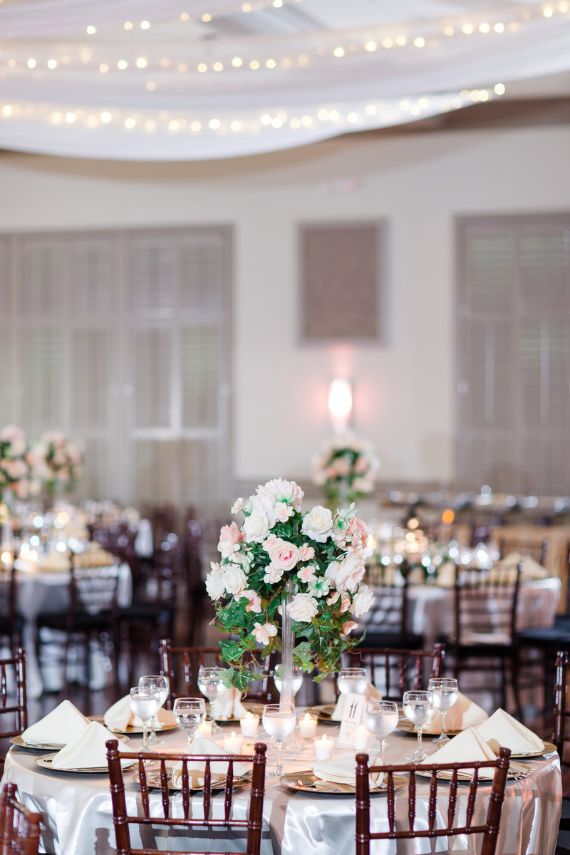 Noah's Event Venue in Chesapeake VA Luke and Ashley Photography