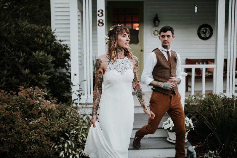 portland-maine-backyard-wedding-207