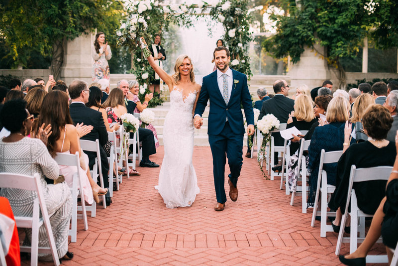 Chelsea + Chandler-New-Orleans-Wedding-Popp-Fountain-Arbor-Room_Gabby Chapin_Print_0523