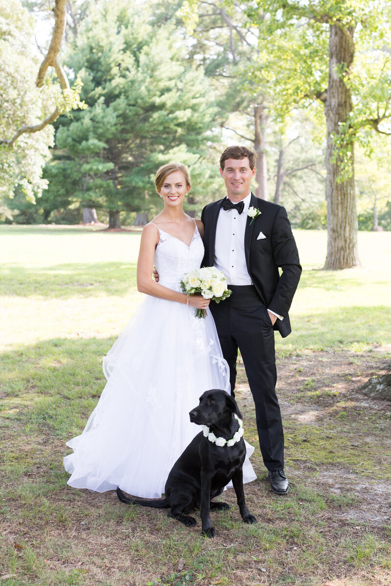 cape-charles-virginia-wedding-brett-denfeld-photography-23