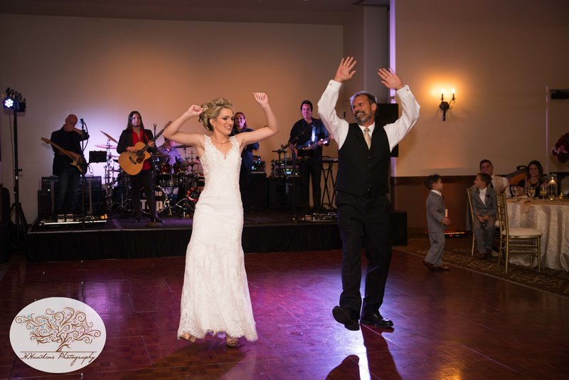 Maderas Golf & Country Club Wedding pictures San Diego CA-101