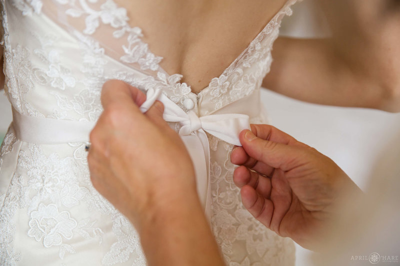 The-Bridal-Connection-Longmont-Colorado-Wedding-Gown-Shop-6