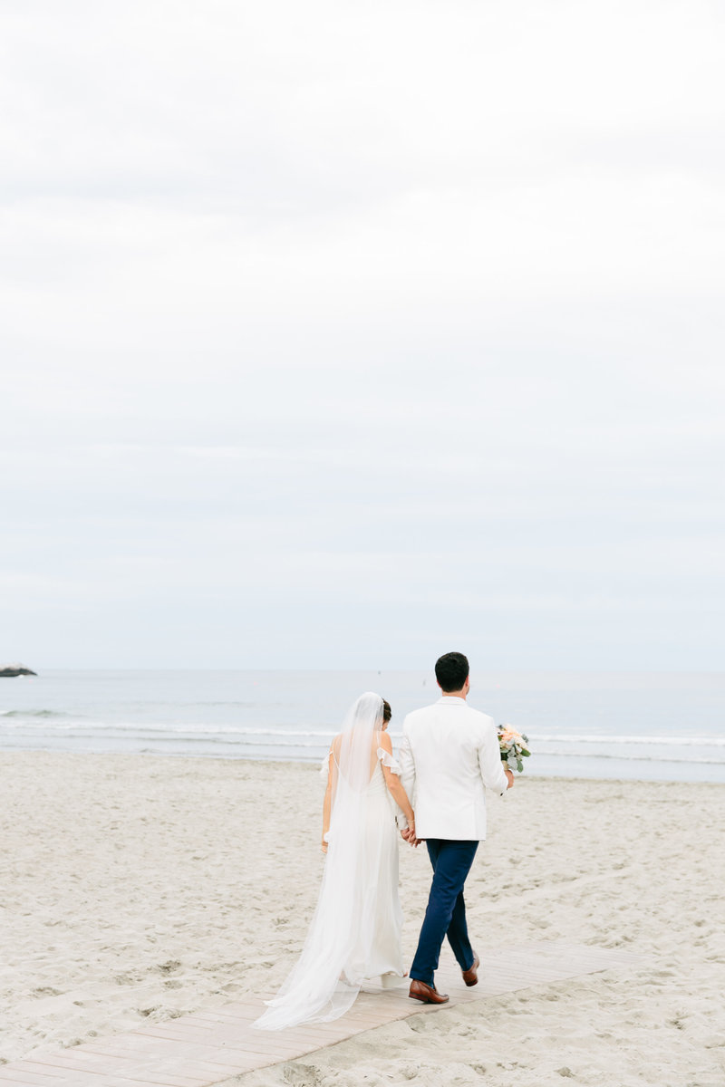 2019-aug23-dunes-club-newport-wedding-photography-rhodeisland-kimlynphotography2335
