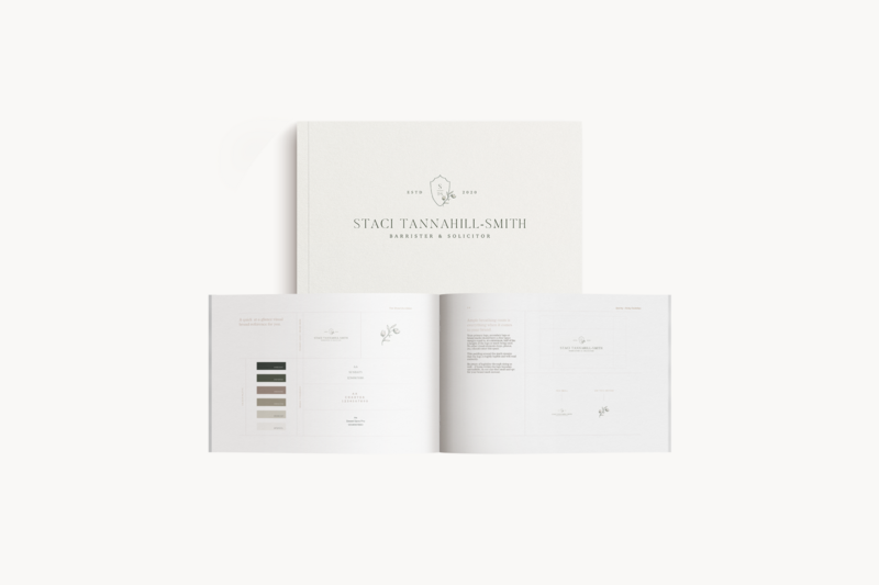 [Booklet Mockup] Staci Tannahill-Smith
