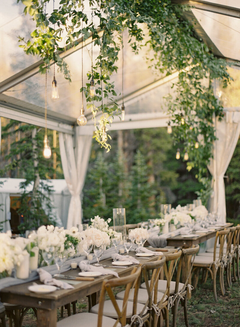 Luxury Mountain Ranch Weddings by Alp & Isle-135