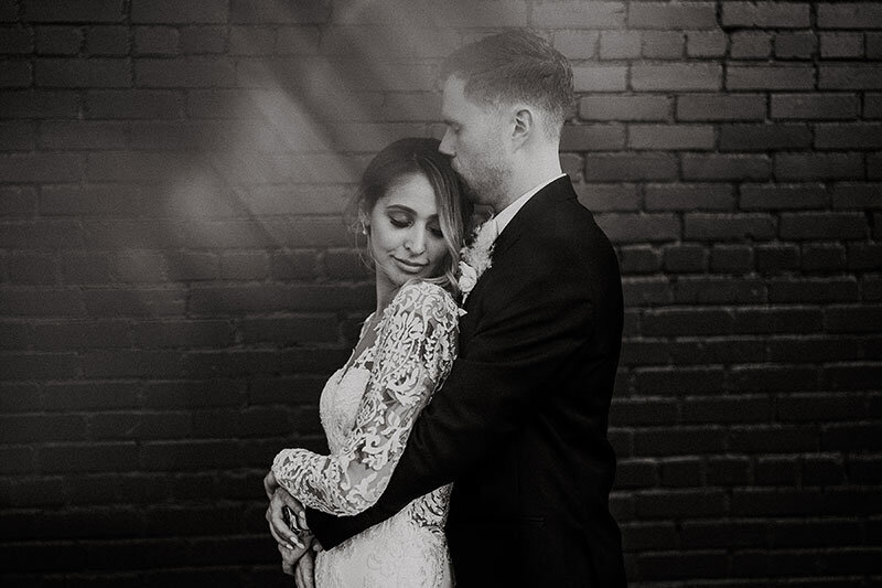 Elizabeth&LeoMarried_Potraits-128
