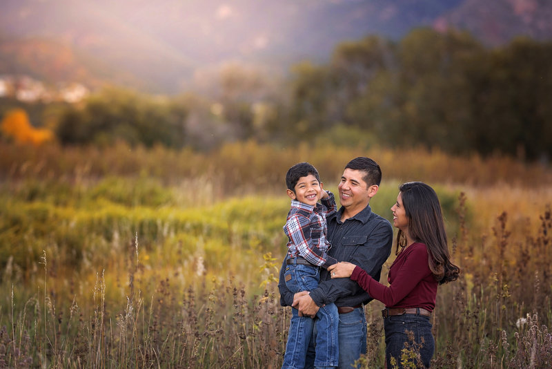 Colorado-Springs-Family-Portrait-Photographer-13