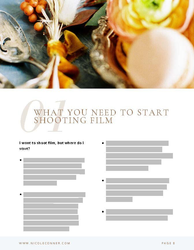 Beginner's guide to film photography-Redact_Redacted_Page_08